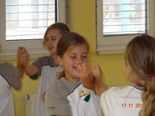 2013-11-17 Kids-WT-Prüfung