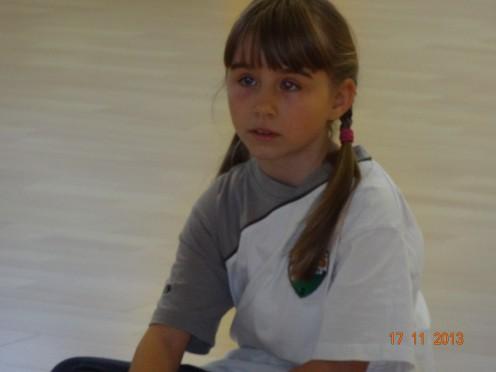 2013-11-17 Kids-WT-Prüfungen
