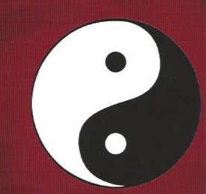 Erstes Bild des Beitrages Neue Taiji- und Taijiquan-Kurse am Dienstag